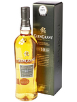 Glen Grant Aged 10 Years Scotch Whisky 70cl
