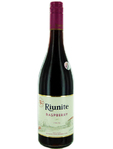 Riunite Raspberry Wine 75cl