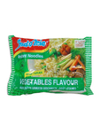 Indomie Vegetable Noodles 80g