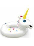 Big Mouth Magic Unicorn Pool Float
