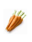 Carrots Imported Packed 1kg Offer