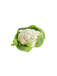 Cauliflower Fresh  Nl