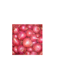 Onions Red Local Per Bag