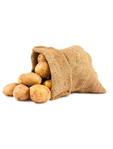 Potatoes Imported 4kg