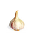 Garlic Imported Loose