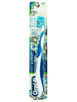 Oral B Toothbrush Stages 8+