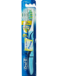 Oral B Toothbrush Pulsar 40 Soft