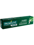 Palmol.classic Shave Cream 100ml