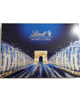 Lindt Champs - Elysees Assorted 469g