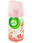 Air Wick Refill Silk Orchid 250ml