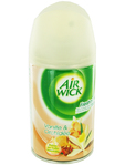 Air Wick Refill Vanilla & Orchid 250ml