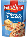 Entremont Pizza Cheese 125g