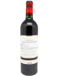 Saint-germain Bordeaux Superieur 75cl