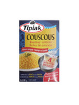 Tipiak Couscous Boil In Bag 5 X 100g