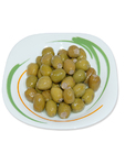 Olives Stuffed