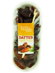 Brou Vergezsse Dates 200g