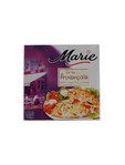 Marie Med. Style Quiche 400g