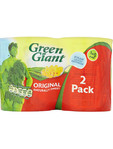 Green Giant Salad Crisp X2 150g