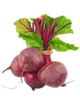 Beetroot Lunor France 500g