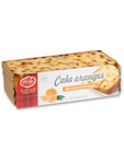 Forchy Cake Oranges 275g