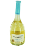 Jp Chenet Medium Sweet Moelleux White 75cl