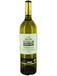 Dulong Bordeaux Semillon Sauvignon 75cl