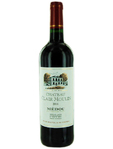 Chateau Clair Moulin Medoc 75cl