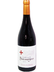 Boussargues Cotes Du Rhone 750ml