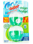 Croc Odor Fridge Gel X2