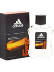 Adidas Edt Deep Energy 100ml