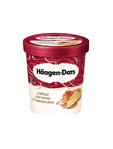 Haagen Dazs Salted Caramel Cheesecake 500ml