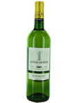 Alexis Lichine Bordeaux Blanc 75cl