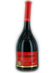 Jp Chenet Medium Sweet Moelleux Red 75cl