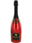 Rosiere Dry Sparkling Wine 75cl