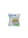 Carrefour Discount Minestrone 1 Kg