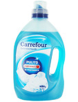 Carrefour Detersivo Liquido 28washes 1.848lt