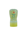 Johnson's Baby Oil Gel Camomile
