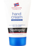 Norwegian Hand Cream 75ml