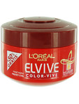 L'oreal Elvive Color-vive Mask 300ml