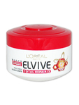 L'oreal Elvive Total Repair Mask 300ml
