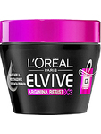 L'oreal Elvive Arginina Resist Mask 300ml