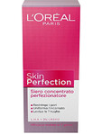 L'oreal Skin Perfection Serum 30ml