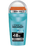 L'oreal Men Expert Cool Power  50ml