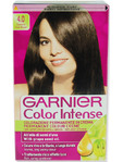 Color Intense 4.0