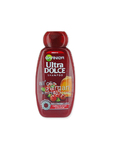 Garnier Ultra Dolce Shamo All'olio D'argan 250ml