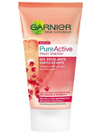 Garnier Pure Active Gel Fruit Energy 150ml