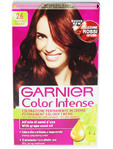 Garnier Color Intense 2.6