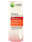 Garnier Miracle Skin Cream Occhi 15ml