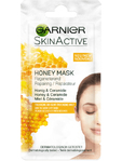 Garnier Skin Active Honey Mask 8ml