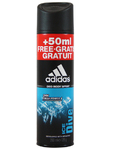 Adidas Deo Body Spray Ice Dive 200ml